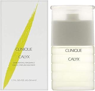 CALYX by Clinique Exhilarating Fragrance Spray 1.7 oz for Women