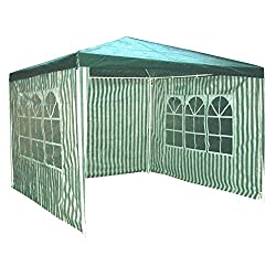 Redstone Outdoor Gazebo