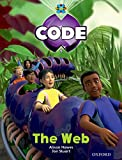 Project X Code: Bugtastic the Web