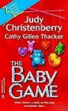 Books Baby-2s