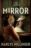 Romantic Time Mirrors