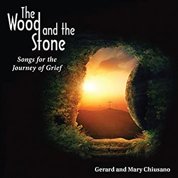 The Wood and the Stone