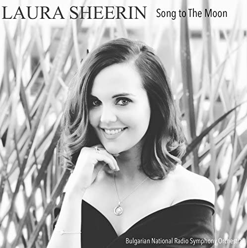 Laura Sheerin