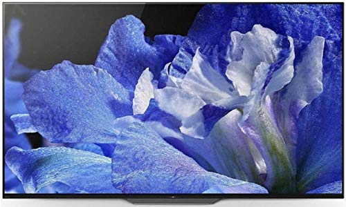 Sony 65 inches 4K TV