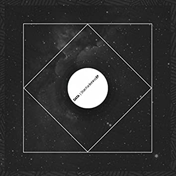 Stars Far Behind EP