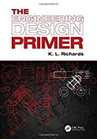 The Engineering Design Primer Front Cover
