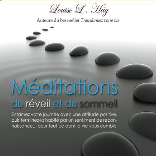 Méditations du réveil et du sommeil Titelbild