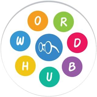 WordHub