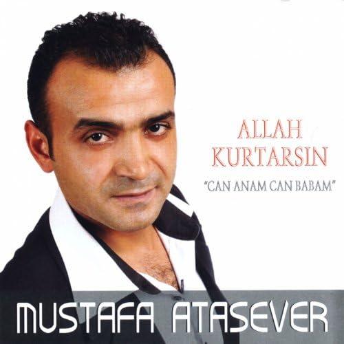 Mustafa Atasever