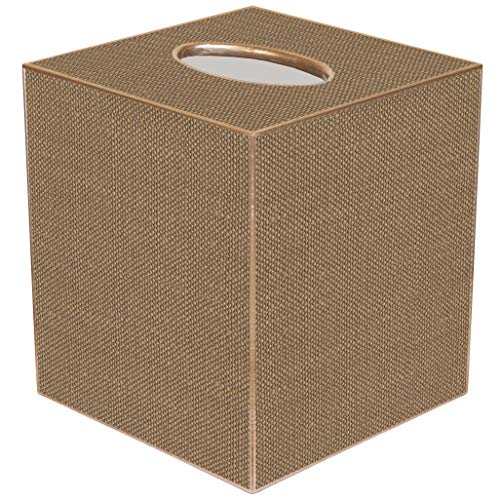 Top 10 best selling list for kelly toilet paper holder