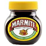 Marmite extracto de levadura 125g
