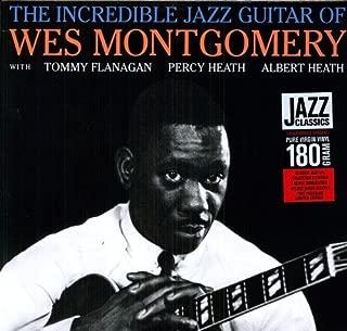 jazz 180