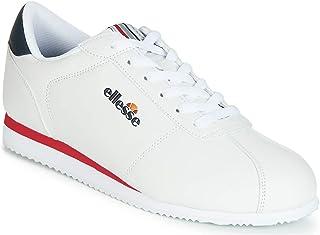 265e76da48 Amazon.co.uk: ellesse: Shoes & Bags