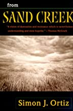 from Sand Creek (Sun Tracks)