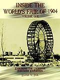 Inside the World's Fair of 1904
