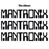 Mantronix...