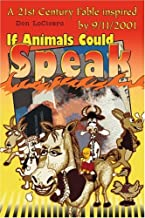 Best if animals could speak Reviews