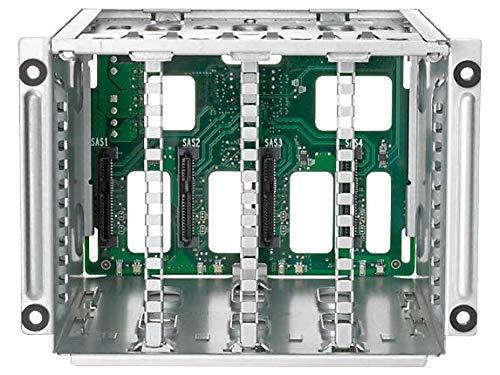 HP 874568-B21 Festplattenkäfig für ProLiant ML350 Gen10