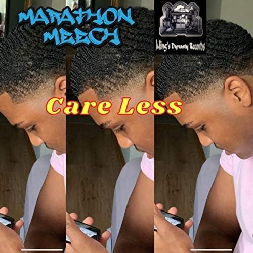 Marathon Meech
