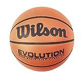 WilsonA JetA Evolution Indoor Basketball, Men