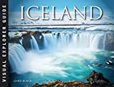 Iceland Guide Books