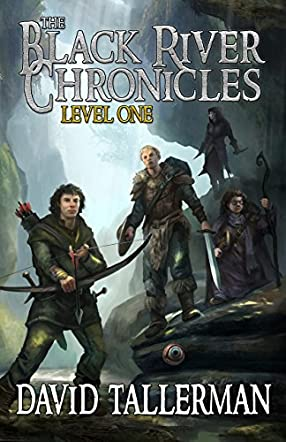 The Black River Chronicles