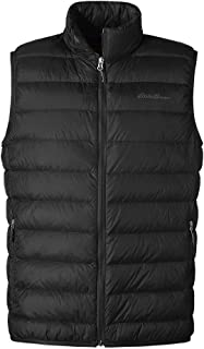 Best mens tall down vest Reviews