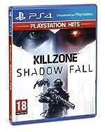 Killzone - Shadow Fall HITS