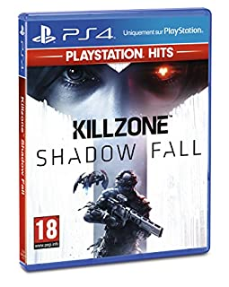 Killzone: Shadow Fall HITS (B07DY2M92G) | Amazon price tracker / tracking, Amazon price history charts, Amazon price watches, Amazon price drop alerts