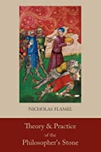 Nicholas Flamel And the Philosopher's Stone