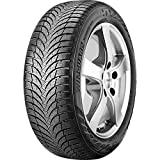 Nexen Winguard Snow'G WH2 M+S - 205/55R16 91H -...