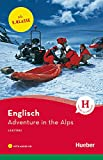 Buch für Schüler in der 5. Klasse