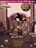 The Mystery Science Theater 3000 Collection: Volume 2 (Angels' Revenge / Cave Dwellers / Pod People / Shorts, Vol. 1)