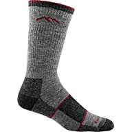Darn Tough Merino Wool Boot Socks Full Cushion