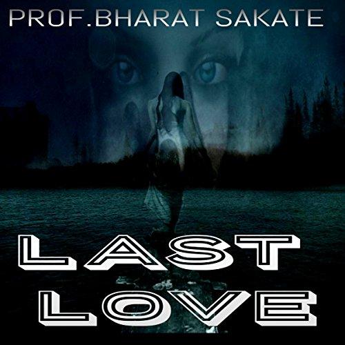 Last Love cover art