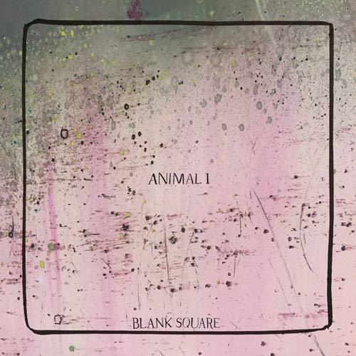Animal I