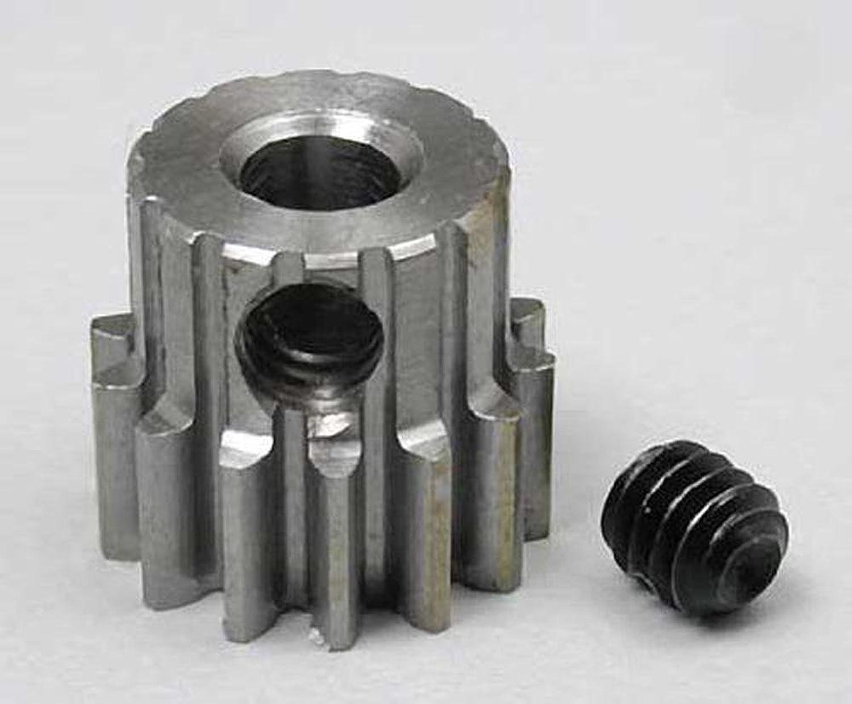 Robinson Racing Stahl legierte 0.6 Modul Ritzel 14 Zähne B001BHGIBG Mittlere Kosten  | Haben Wir Lob Von Kunden Gewonnen