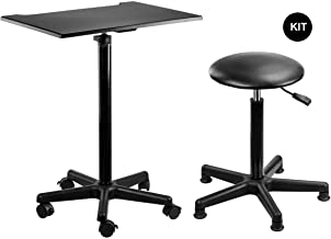 Best photography posing table Reviews