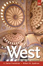 Best frankforter and spellman the west Reviews