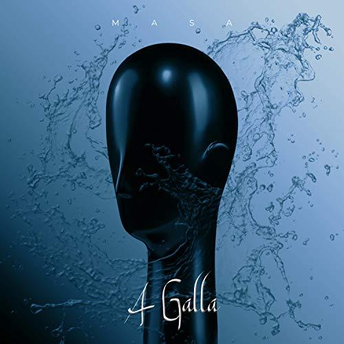 A Galla (feat. Esse) [Intro]