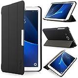 iHarbort Samsung Galaxy Tab A 7.0 Coque Étui Housse - Ultra Slim étui Housse Cuir...