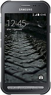 "Samsung Galaxy Xcover 3 VE SM-G389F 4.5"" SIM única 4G 1.5GB 8GB 2200mAh Plata - Fundas para teléfonos móviles (Plata)- Ver..."