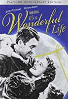 It's a Wonderful Life/ [DVD] [Import]