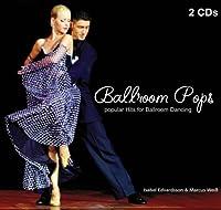 Ballroom Pops