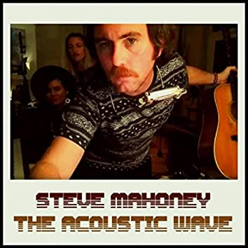The Acoustic Wave