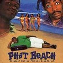 Phat Beach Soundtrack