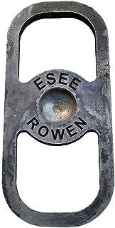 ESEE Fire Steel for True Flint & Steel Fire Making