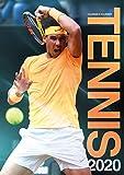 Tennis 2020 -