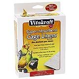 VITAKRAFT 512071 7-Pack Super Ab...