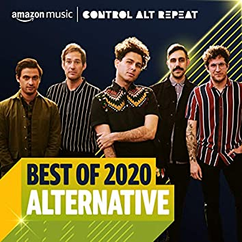 Best of 2020: Alternative